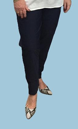 Pantalon léger Charlie B 5039Z-180A