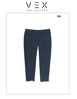 Pantalon Vex 294