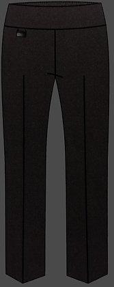 Pantalon Lisette 71701