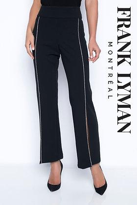 Pantalon Frank Lyman 195049
