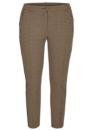 Pantalon Rabe 121457