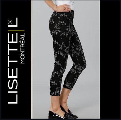 Pantalon Lisette 47802