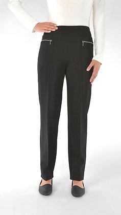 Pantalon Mode de vie R777 2456R