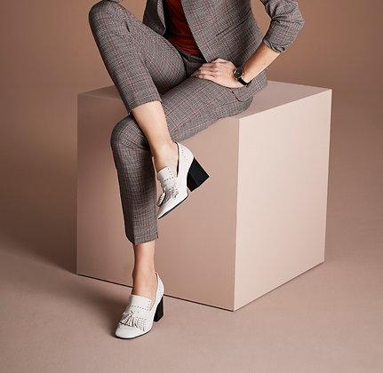 Pantalon Lisette 44605