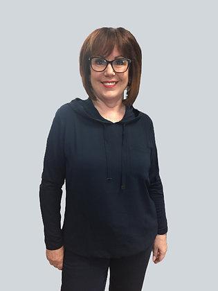 Chandail Barbara Lebek 7610