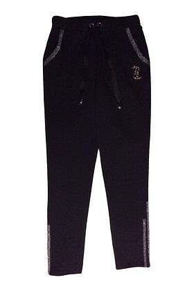 Pantalon Tricotto 231