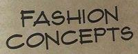 Fashion concepts.jpg