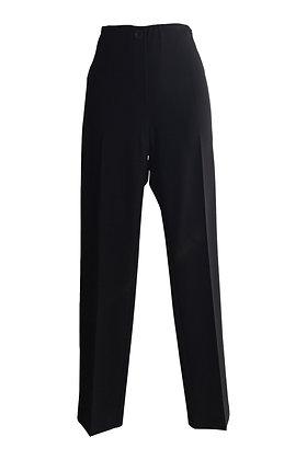 Pantalon Rabe 121450 noir