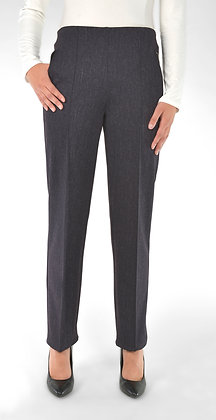Pantalon Mode de vie R777 2526