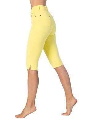 Capri 2409-152 jaune