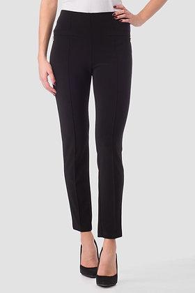 Pantalon Joseph Ribkoff 171094 noir 11 safari 3558
