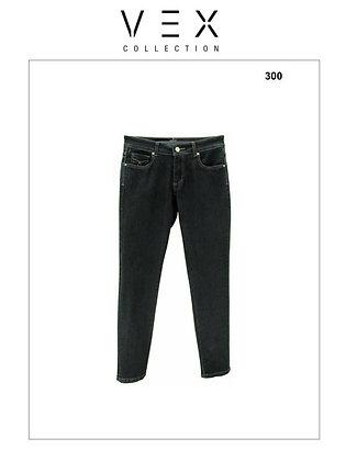 Jeans Vex 300