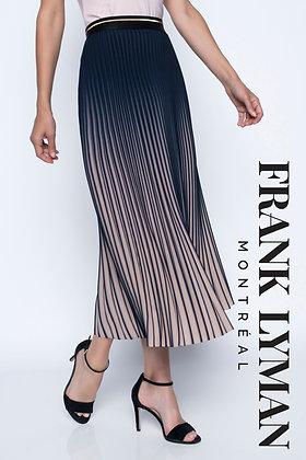 Jupe FrankLyman 196092U