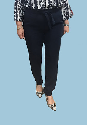 Pantalon Barbara Lebek 7557