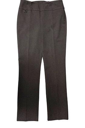 Pantalon Lisette 2286 Charcoal