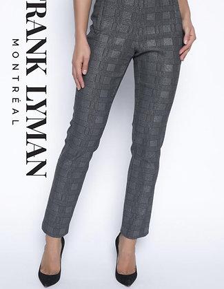 Pantalon Frank Lyman 193484