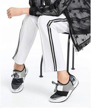 Pantalon Bylyse 974-0296