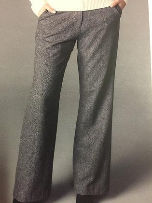 Pantalon Spanner 419093