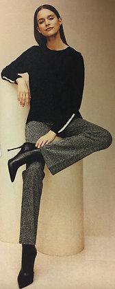 Pantalon Lisette 701645
