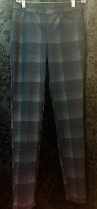 Pantalon Tribal 35200