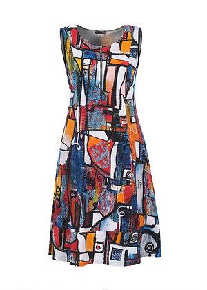 Robe Simply Art 21716