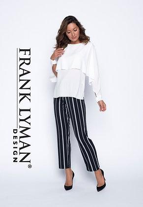 Pantalon Frank Lyman 191428