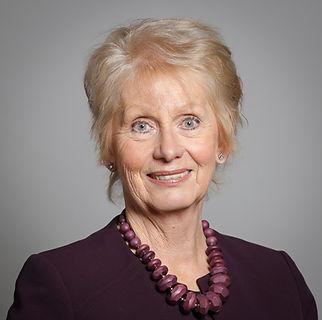 Baroness Redfern