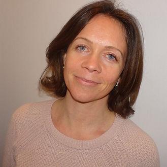 Catherine Mercer