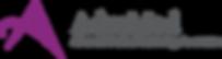 AdvaMed Logo - High Res (002).png