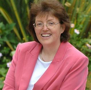 Rosie Cooper