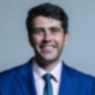Official_portrait_of_Scott_Mann_crop_2.j