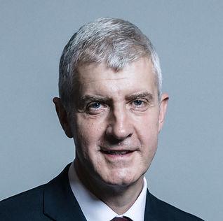 Derek Twigg