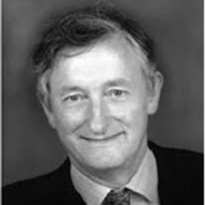 Prof Philip Mayles