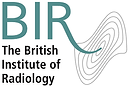 British-Institute-Radiology.png