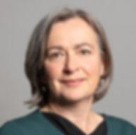 Liz Saville Roberts