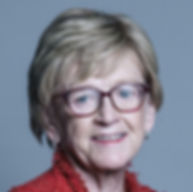Official_portrait_of_Baroness_Armstrong_