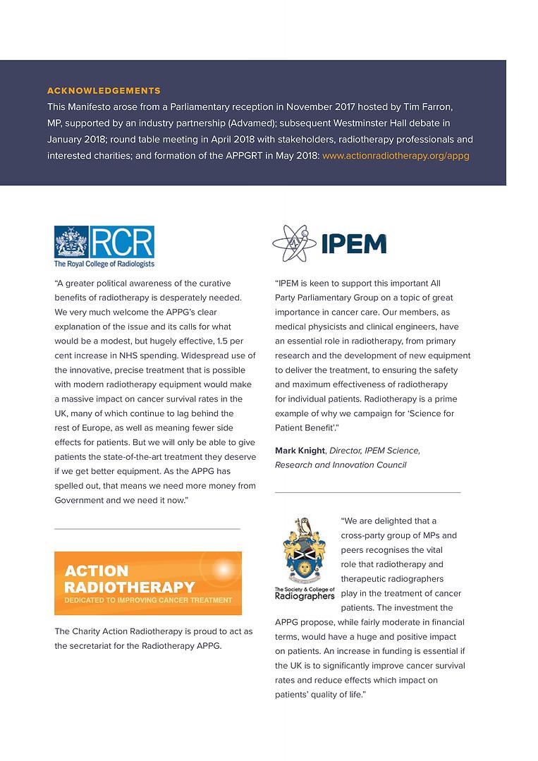 APPGRT Manifesto October 2018-page-005.j
