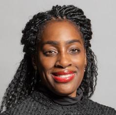 Kate Osamor MP