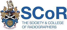 SCoR-logo-high-res.jpg