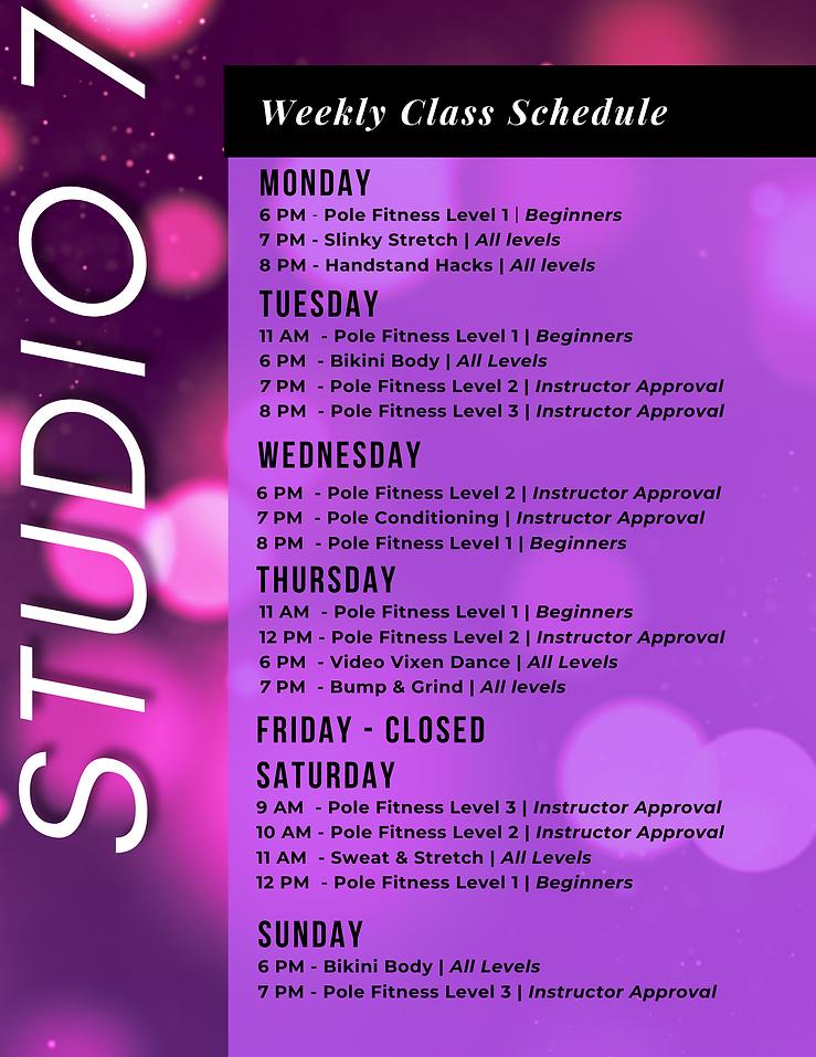 Studio Schedule.png