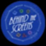 BehindTheScreens_Logo - 2.png