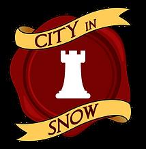 CinS logo Final.png