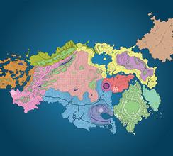 Lanimora Digital Map (colour) - Social.j