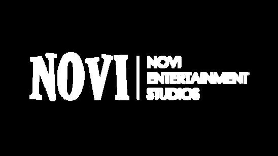 novi-logo - fullHD trans1.png
