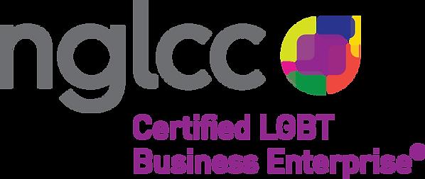 NGLCC_business_enterprise.png