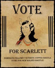 Scar - VOTE.jpg