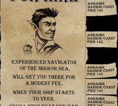 Aggamir Poster - Social.jpg