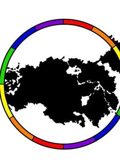 Lanimora pride - Social.jpg