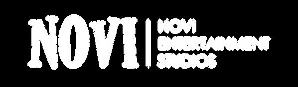 novi-logo-footer FFFFFF.png