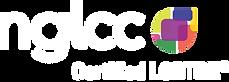 NGLCC_certified_LGBTBE_wt.png